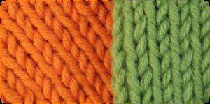 Farben_7
