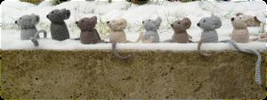 Mäuse01