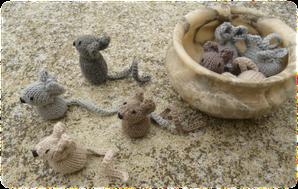 Mäuse02